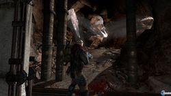 Red Faction Armageddon - Image 17