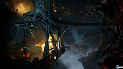 Red Faction Armageddon - Image 19