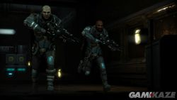 Red Faction Armageddon - Image 2