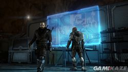 Red Faction Armageddon - Image 3