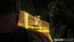 Red Faction Armageddon - Image 5