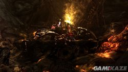 Red Faction Armageddon - Image 6