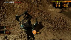 Red Faction Guerilla   Image 12