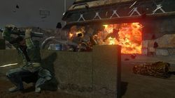 Red Faction Guerilla   Image 16