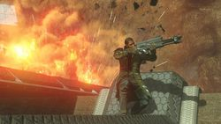 Red Faction Guerilla   Image 18
