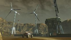 Red Faction Guerilla - Image 25