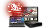 RED-Fibre-cyberweek