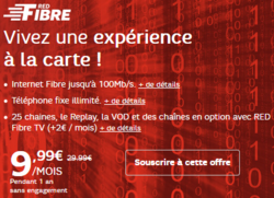 RED-Fibre-promotion