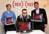 Lutte contre le SIDA : Dell et Microsoft dans le rouge