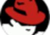 Open source : Red Hat rachète Jboss