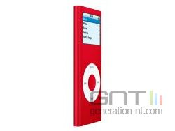 Red ipod small