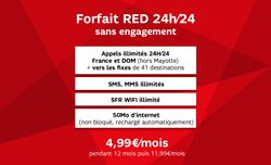 RED-SFR-24h24-vente-privee