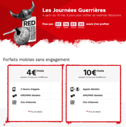 RED-SFR-journees-guerrieres