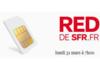 RED : SFR casse les prix en vente privee