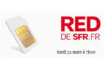 RED-sfr-showroomprive