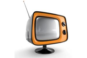Redevance TV : le gouvernement calme le jeu (et cafouille un peu)