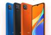 Bon plan : le nouveau Xiaomi Redmi 9C avec triple capteur photo dès 102 €, mais aussi le Redmi 9A à 82€...