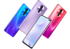 Xiaomi dévoile le Redmi K30 en version 4G et 5G