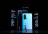 Redmi K40 : trois smartphones attractifs avec écran AMOLED et Snapdragon