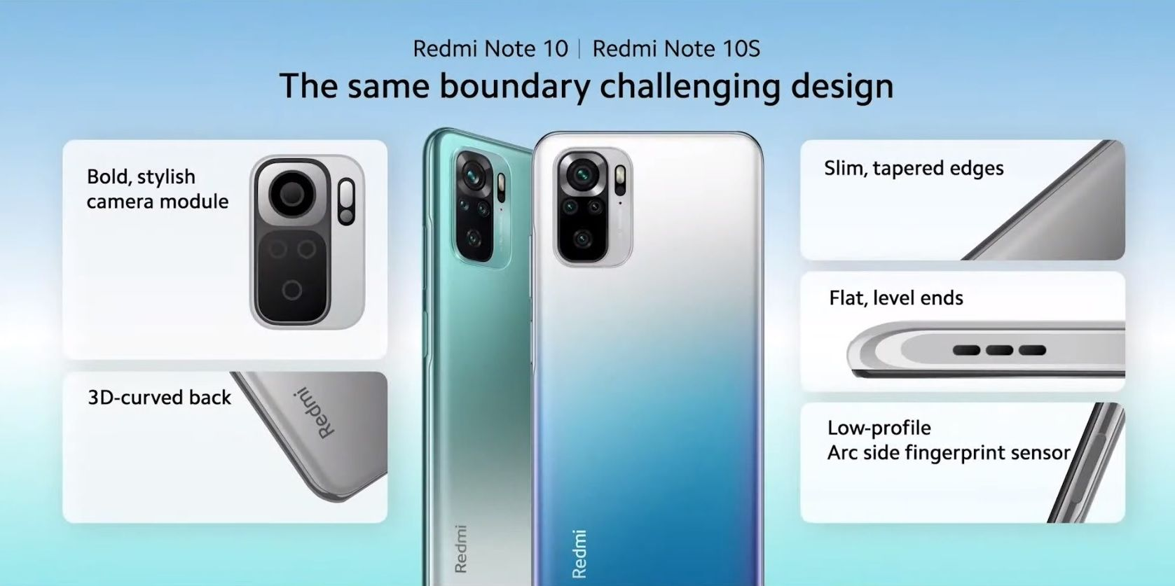 Redmi Note 10 01