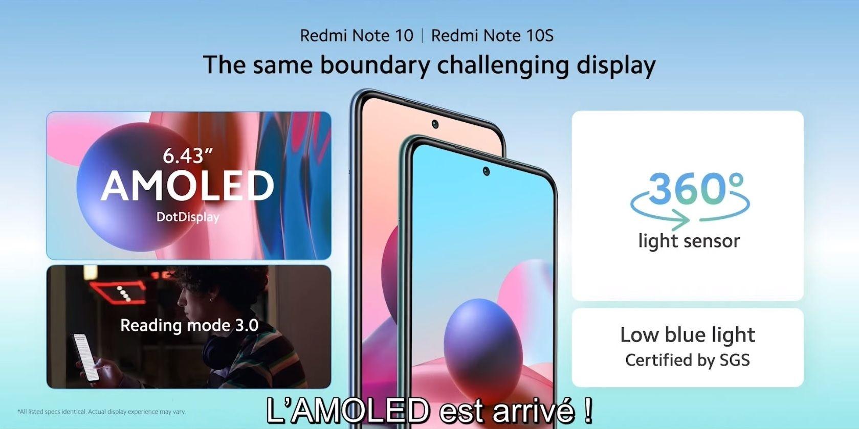 Redmi Note 10 02