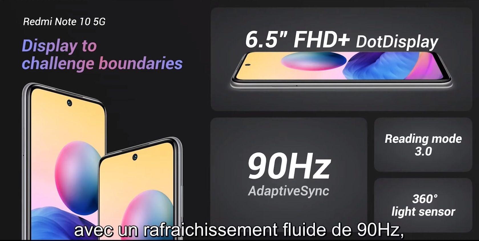 Redmi Note 10 5G 01