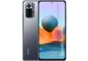 Le smartphone Redmi Note 10S et l'aspirateur Tineco Floor One S3 à prix CASSÉ (!) avec d'autres bons plans...