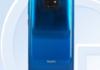Redmi Note 10 / Redmi 10X : écran OLED et compatibilité 5G