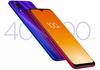 Redmi by Xiaomi : un Redmi Note 7 avec capteur de 48 mégapixels