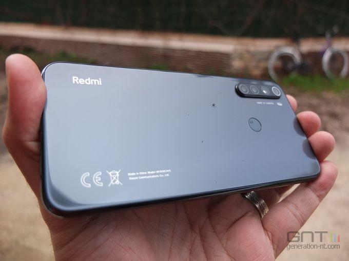 Redmi Note 8T 05