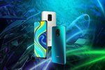 Redmi Note 9S 3
