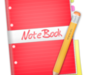 RedNoteBook : rédiger et organiser des notes facilement