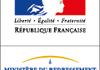 Télécoms : Arnaud Montebourg va recevoir syndicats et opérateurs