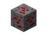 Windows Redstone : Microsoft débute le développement