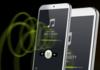 Google rachète Redux pour transformer les écrans en haut-parleurs