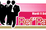 ref-party-logo