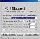 OEcmd