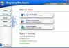 PC Tools livre son Registry Mechanics en version 7