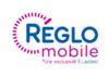 Réglo Mobile : un forfait 20 Go à prix cassé