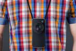 Relonch Camera 2