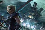 Remake Final Fantasy VII