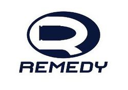 Remedy - logo.