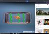 Microsoft va dissoudre la communauté Remix 3D