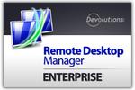 Remote Desktop Manager : automatiser des connexions à distance