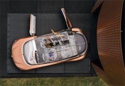 Renault Symbioz 04.