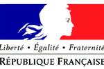republique-francaise-drapeau.png