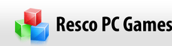 Resco pc games