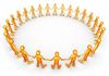 4 façons dont les réseaux sociaux influencent les décisions d'achat des millénials