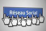 Tour d'horizon des nouveaux réseaux sociaux