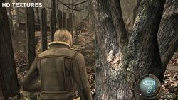 Resident Evil 4 Ultimate HD Edition - 10